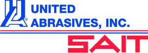 United Abrasives, Inc